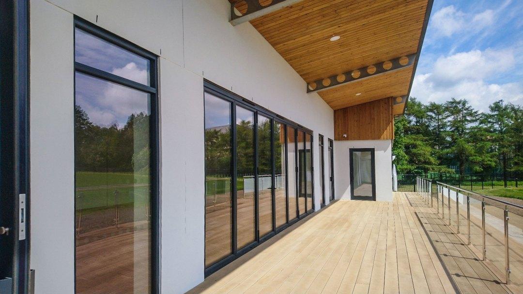 Classic-Builders-Devon-Cornwall-Somerset-Manadon-009