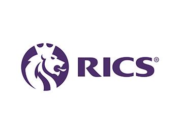 RICS Social Impact Award
