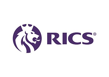 Classic Builders Project Shortlisted For RICS Social Impact Award