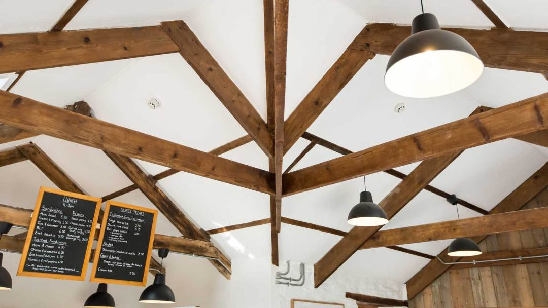 Porth-Farm-Cafe-Classic-Builders-Devon-Cornwall-10