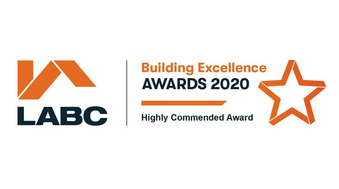 Classic-Builders-LABC-Highly-Commended-Award