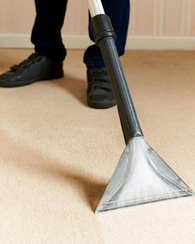 CarpetCleaning5