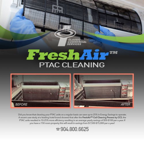 ptac-cleaning
