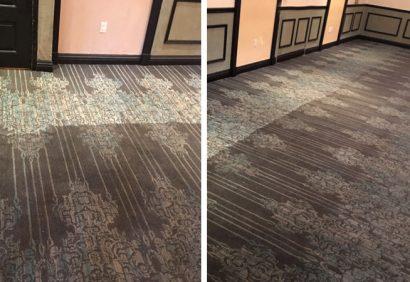 CCS_Carpet004