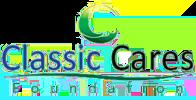 ClassicCares