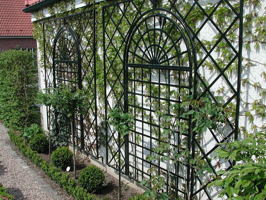 Classic Garden Elements UK