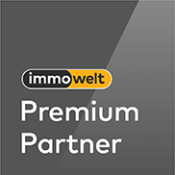 Immowelt-Partner Classic Immobilien Gera