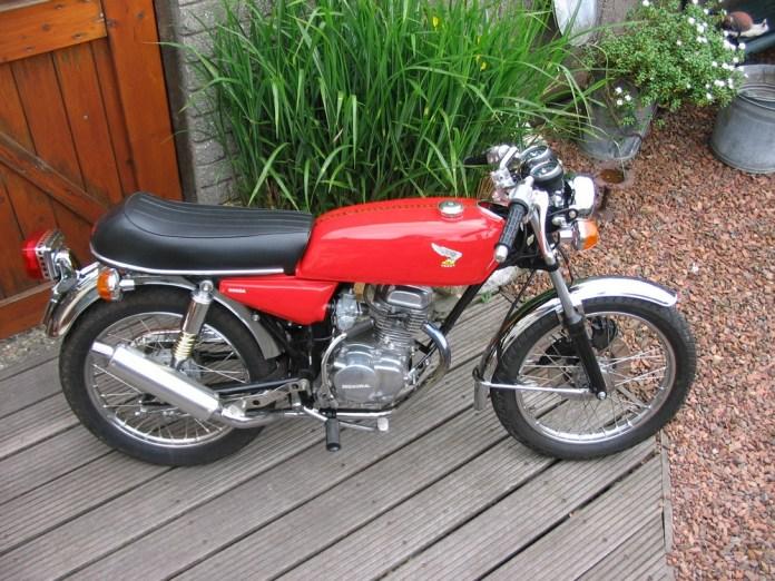 xe-honda-cb50-j-cafe-racer