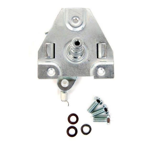 C5ZZ-6521819-B-Door-Handle-Control-Assy-Pony-Interior-LH-65-66