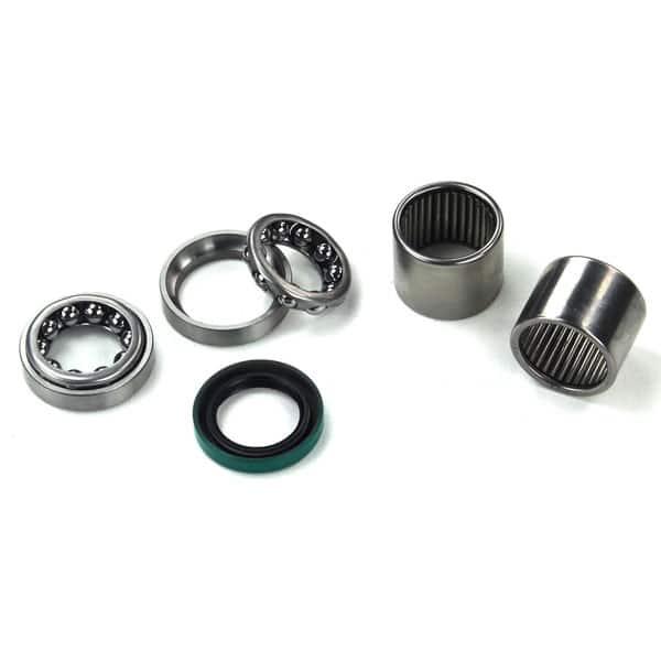 C5ZZ-3548-RK-Steering-Gear-Rebuild-Kit-1-Inch-Shaft-64-67