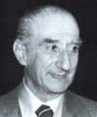 Gino Contilli