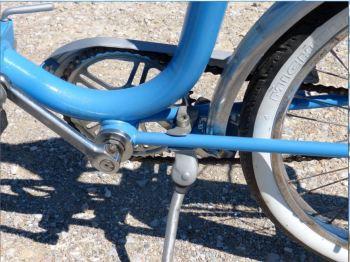 2015-vélo30