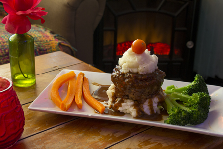 Living Room Boynton Beach Meatloaf. The Living Room Local Dines Part 32