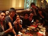 090925_tani.JPG