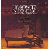 1966_concerts_horowitz.jpg