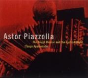 Piazzolla_Tango_Apasionado.jpg