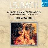 bach_cello_suite_hidemi_suzuki.jpg