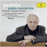 bartok_zimerman_concerto_boulez.jpg