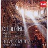 cherubini_masses_box_muti.jpg