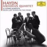 haydn_amadeus_quartet.jpg