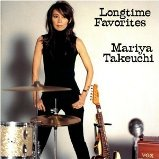 mariya_takeuchi_longtime_favorites.jpg