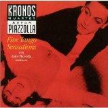 piazzolla_kronos_q_tango_sensations.jpg
