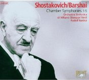 shostakovich_chamber_symphony_barshai.jpg