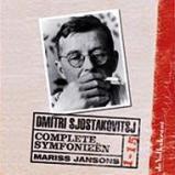 shostakovich_jansons_symphonies.jpg