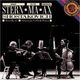 shostakovich_stern_trio_2.jpg