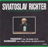 tchaikovsky_rachmaninov_richter.jpg