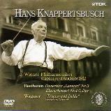 wagner_kna_1962_dvd.jpg