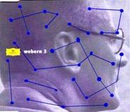 webern_3_boulez.jpg