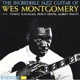 wes_montgomery_incredible_jazz_guitar.jpg