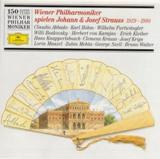 wiener_philharmoniker_spielen_j_strauss.JPG