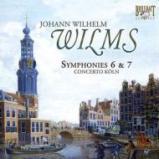 wilms_symphonies_koln.jpg