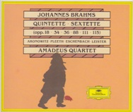 brahms_clarinet_quintet_amadeus