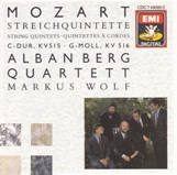 mozart_quintet5_abq