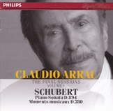 schubert_18_arrau