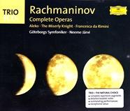 rachmaninov_aleko_jarvi