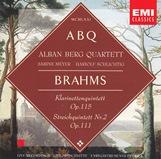 brahms_clarinet_quintet_meyer_abq