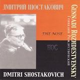 shostakovich_nose_rozhdestvensky