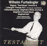wagner_orchestral_works_furtwangler_testament