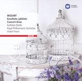 mozart_concert_arias_battle
