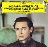 mozart_pogorelich