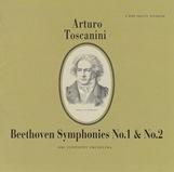 beethoven_1_2_toscanini_1951