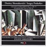 mravinsky_in_prague_shostakovich_prokofiev_oistrakh