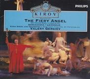 prokofiev_the_fiery_angel_gergiev