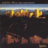 albeniz_iberia_hamelin