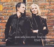 otter_mehldau_love_songs
