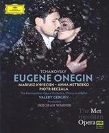 tchaikovsky_eugene_onegin_gergiev_met